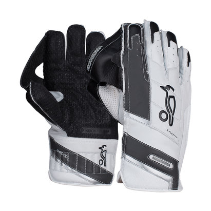 Kookaburra 2019 2000L Cricket Wicket Keeping Gloves