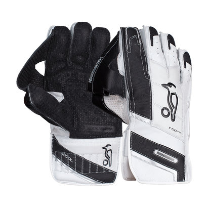 Kookaburra 1200L Cricket Wicket Keeping Gloves
