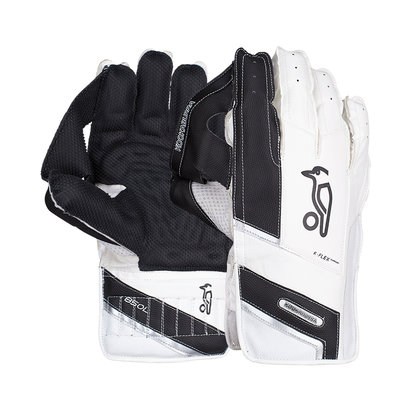 Kookaburra 2019 850L Cricket Wicket Keeping Gloves