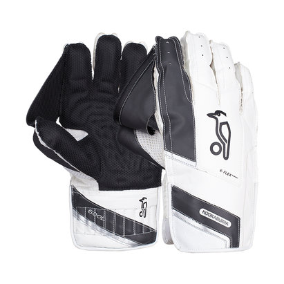 Kookaburra 600L Cricket Wicket Keeping Gloves
