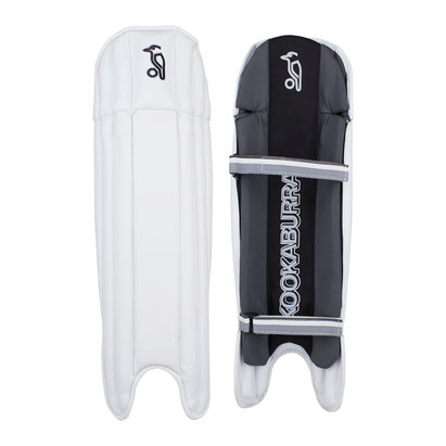Kookaburra 850 Wicket Keeping Pads