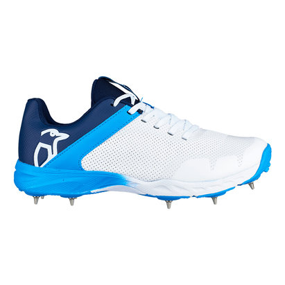 Kookaburra 2.0 Mens Cricket Shoes