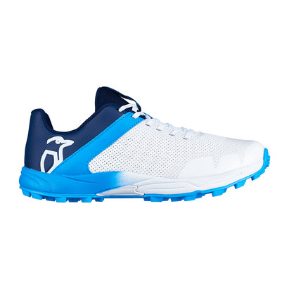 Kookaburra 2019 KC 2.0 Rubber Cricket Shoes