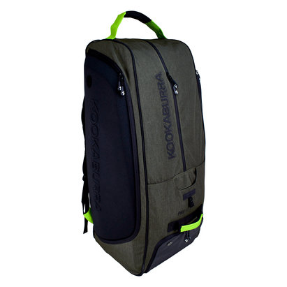 Kookaburra 2019 Pro Players Duffle Cricket Bag