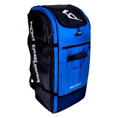 Kookaburra Pro D5000 Duffle Cricket Bag