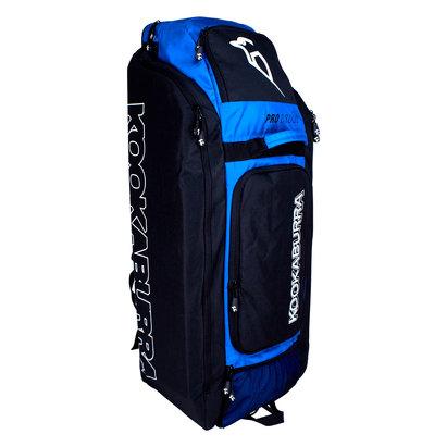 Kookaburra Pro D3000 Duffle Cricket Bag