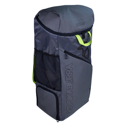 Kookaburra 2019 D2000 Duffle Cricket Bag