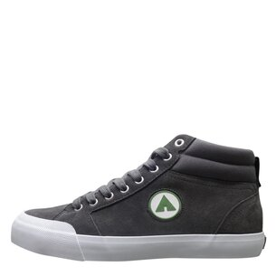 Airwalk Pivot Mid Top Trainers Mens