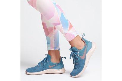 Nike Free TR8 Ladies Training Shoes