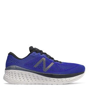 New Balance Fresh Foam More Trainers Mens