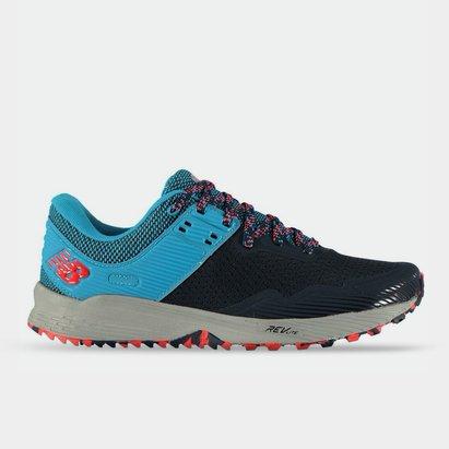 New Balance Balance FuelCore NITREL v2 Mens Trail Running Shoes