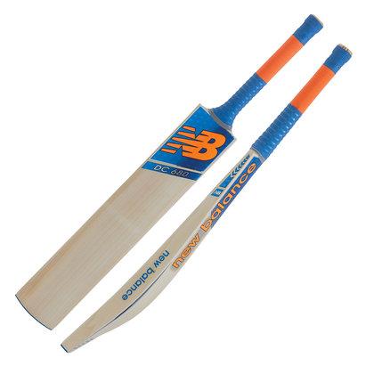 DC 680 Cricket Bat Junior