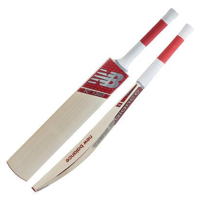 New Balance TC 1260 Junior Cricket Bat