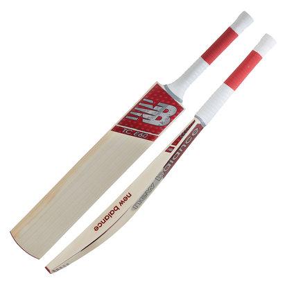 New Balance TC 860 Junior Cricket Bat