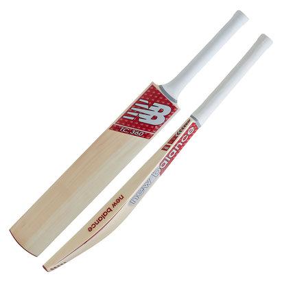 New Balance 2019 TC 360 Junior Cricket Bat