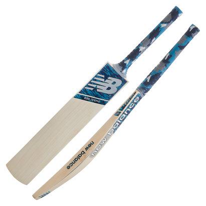 New Balance Burn+ Cricket Bat