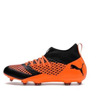 Puma Future 2.3 Mens FG Football Boots