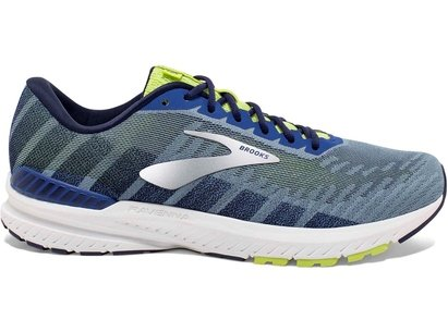 Brooks Ravenna 10 Mens Running Shoes