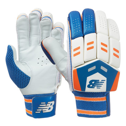 New Balance DC 480 Cricket Batting Gloves