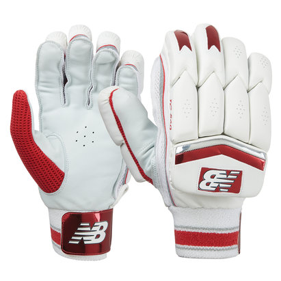 New Balance TC 560 Cricket Batting Gloves