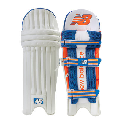 New Balance DC 680 Cricket Batting Pads