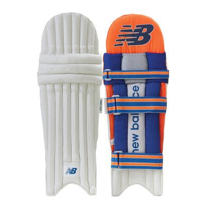 New Balance DC 480 Cricket Batting Pads