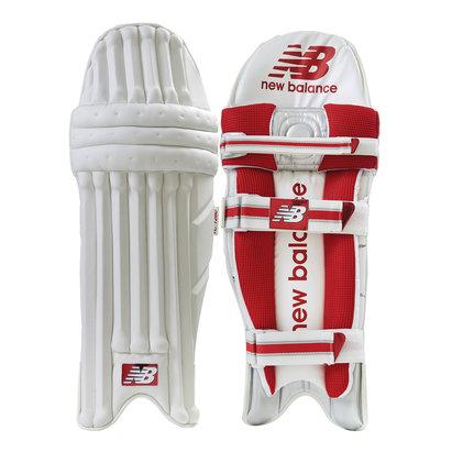 New Balance TC 1260 Cricket Batting Pads