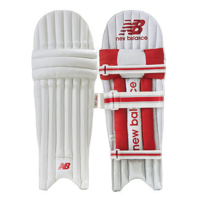 New Balance TC 360 Cricket Batting Pads