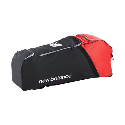 New Balance TC 1260 Duffle Cricket Bag