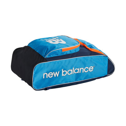 New Balance DC 580 Duffle Cricket Bag