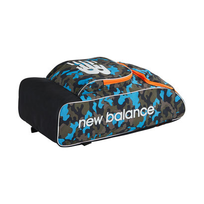 New Balance Burn 570 Duffle Cricket Bag