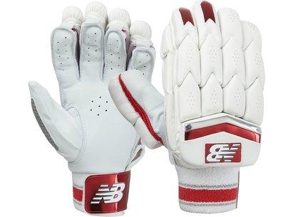 New Balance TC 860 Cricket Wicket Keeping Gloves