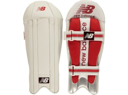 New Balance TC 860 Wicket Keeping Pads