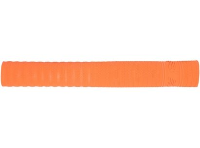 New Balance DC Cricket Bat Grip