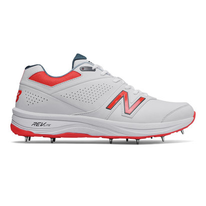 New Balance 4030v3 Mens Cricket Spikes