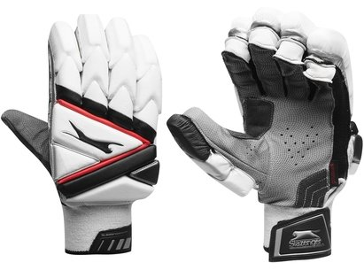 37254bd3d1 Slazenger Ultimate Batting Gloves Mens