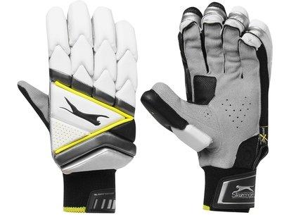 Slazenger XRlite Batting Gloves