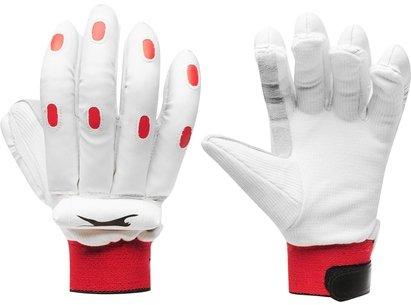 Slazenger Batting Gloves Mens
