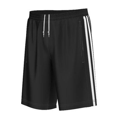 adidas Shorts Junior Boys