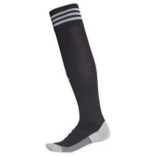 adidas Mens Knee Socks