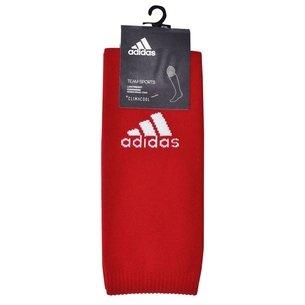 adidas AdiSocks Adults Knee Football Socks 1 Pack