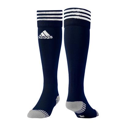 adidas adiSock 18 Socks Mens