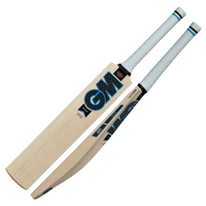 Gunn & Moore 2019 Neon 606 Cricket Bat