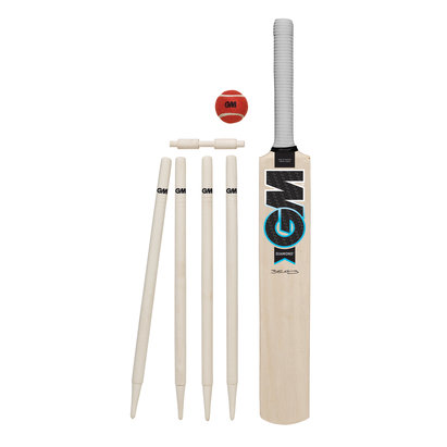 Gunn & Moore 2019 Diamond Cricket Set