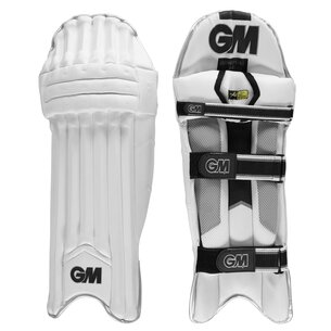 Gunn And Moore Original LE Cricket Batting Pads