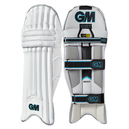 Gunn & Moore 2019 Diamond Original Cricket Batting Pads