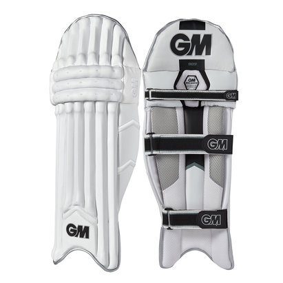 Gunn And Moore 909 Cricket Batting Pads