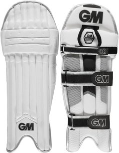 Gunn And Moore 808 Cricket Batting Pads