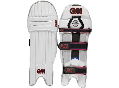 Gunn & Moore 2019 Mythos 606 Cricket Batting Pads