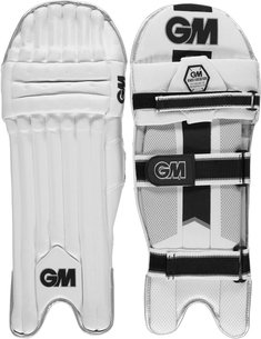 Gunn & Moore 2019 505 Cricket Batting Pads
